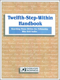 Twelfth-Step-Within Handbook