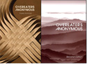 Overeaters Anonymous, Bundle, Second and Third Edition