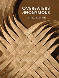 Overeaters Anonymous, Third Edition
