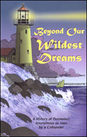 Beyond Our Wildest Dreams