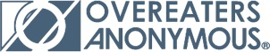 Overeaters Anonymous, Inc.